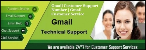 If you use a Gmail account and get some issued questions, then you can get a solution to these issues with the technical experts at Gmail Account Recovery. You can get your Gmail account back easily with our highly educated and trained team. Visit our website for more information: https://gmail.supportnumbercanada.ca/account-recovery.html