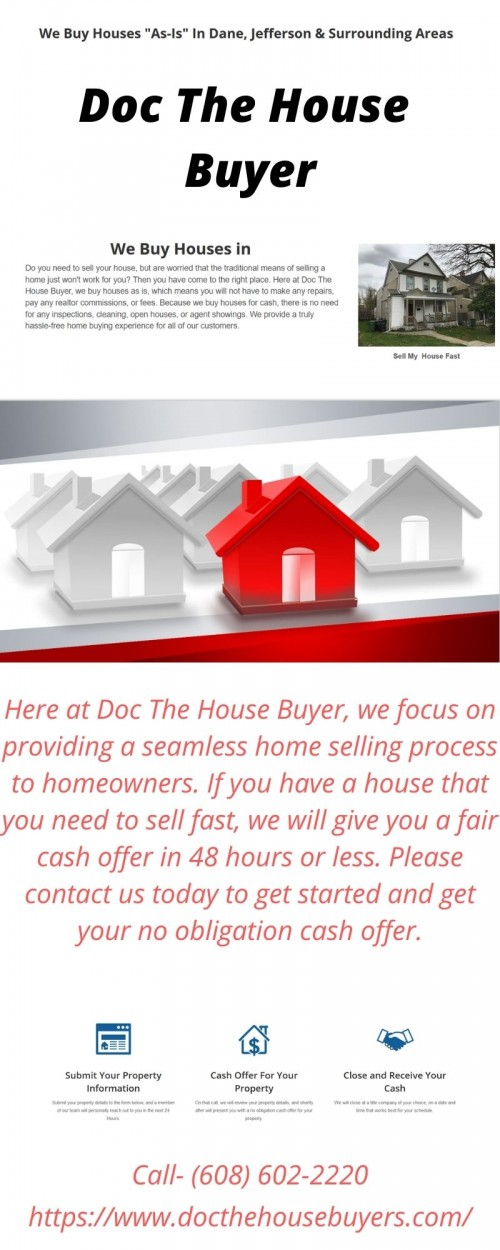 How-to-Sell-My-House-Fast-infographics.jpg