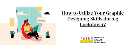 How-to-Utilize-Your-Graphic-Designing-Skills-during-Lockdown_.png