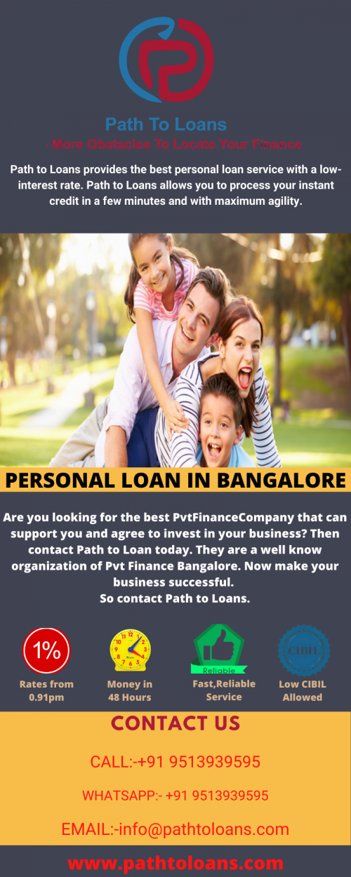 Path-to-Loans-provides-the-best-personal-loan-service-with-a-low-interest-rate.-Path-to-Loans-allows-you-to-process-your-instant-credit-in-a-few-minutes-and-with-maximum-agility.-4.png