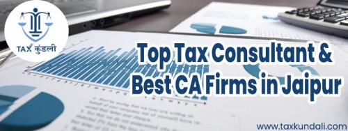 Top-Tax-Consultant--Best-CA-Firms-in-Jaipur.jpg