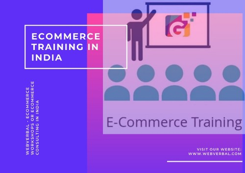 eCommerce-Training-in-India.jpg