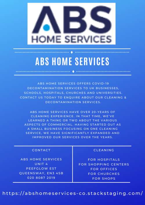 ABS-home-servicess-Image.png