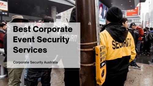 Best-Corporate-Event-Security-Services.jpg