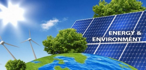 Get-MBA-Direct-Admission-in-Energy-and-Environment.jpg