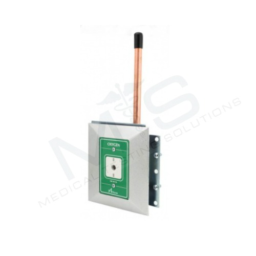 Ohmeda-Compatible-Wall-Outlet-Amico-Medical-Testing-Solutions.jpg