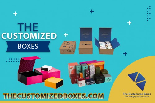 The-Customized-Boxes.jpg