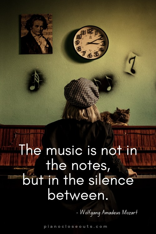 The-music-is-not-in-the-notes-but-in-the-silence-between..jpg