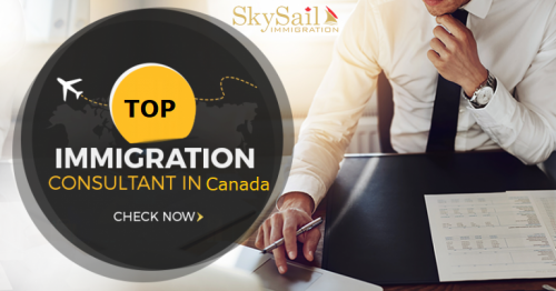 Top-Immigration-Consultants-Etobicoke-in-Toronto..png