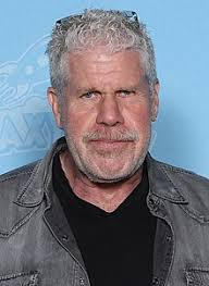 Finding the Animation-Interactive, Narration? If yes, your search over here! Ron Perlman is a classically trained actor who has appeared in countless stage plays, feature films, and television productions. Get in touch with DPN Talent, a professional and voice-over talent based in the USA. Book an appointment today!  https://dpntalent.com/talent/ron-perlman/
