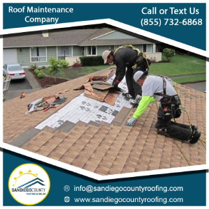 Roof-Maintenance-Company.jpg