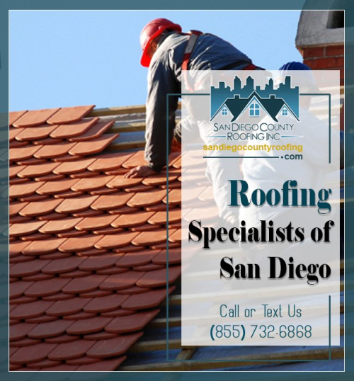 Specialist-Roofer-in-San-Diego.png