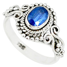 natural-blue-kyanite-925-sterling-silver-ring-jewelry-size-9-r82241-1.jpg