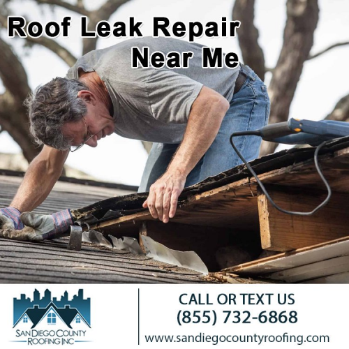 roof-repair-san-diego-ca.png