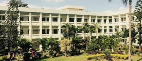Applying-for-the-MBA-course-in-T-John-MBA-college-Bangalore-2020-21.jpg
