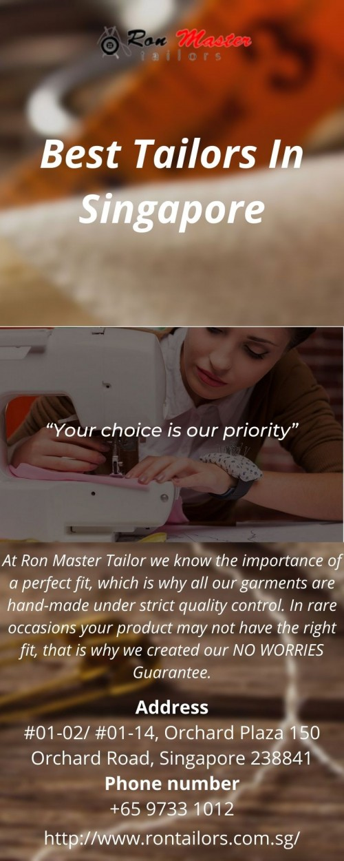At-Ron-Master-Tailor-we-know-the-importance-of-a-perfect-fit-which-is-why-all-our-garments-are-hand-made-under-strict-quality-control.-In-rare-occasions-your-product-may-not-have-the-right-fit-that-is.jpg