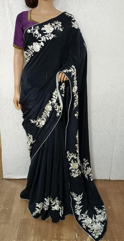 LWPS1P2SR3040101_Black_Hand_Embroidered_Parsi_Gara_Pure_Crepe_Saree_1_420x.jpg