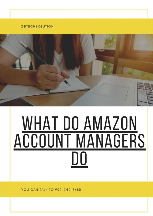 What-do-Amazon-account-managers-do.jpg