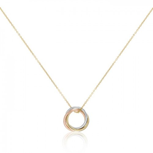 walton_three_colour_gold_pendant_crop_700x.jpg