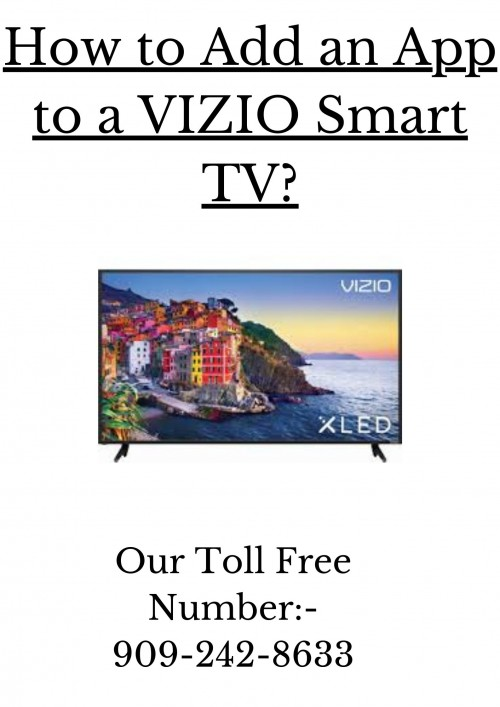 How-to-Add-an-App-to-a-VIZIO-Smart-TV_.jpg