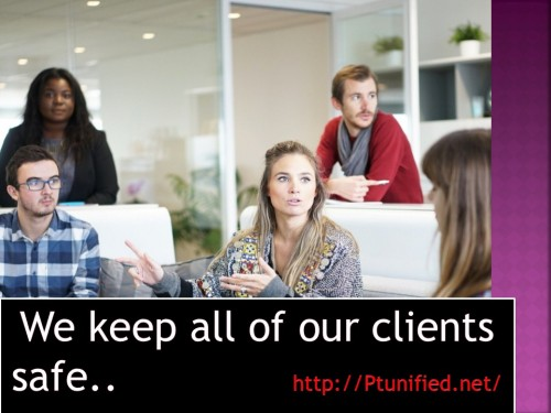 PT-Unified-Trade-can-help-your-business.jpg