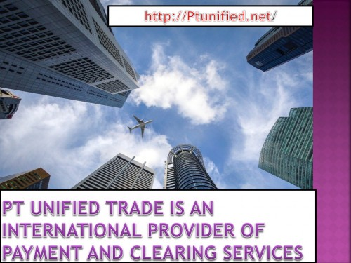PT-Unified-Trade-stands-behind-our-clients.jpg