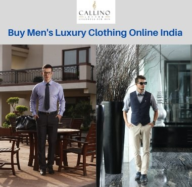 luxury-clothing-for-men-online-india.jpg