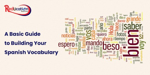 A-Basic-Guide-to-Building-Your-Spanish-Vocabulary.jpg