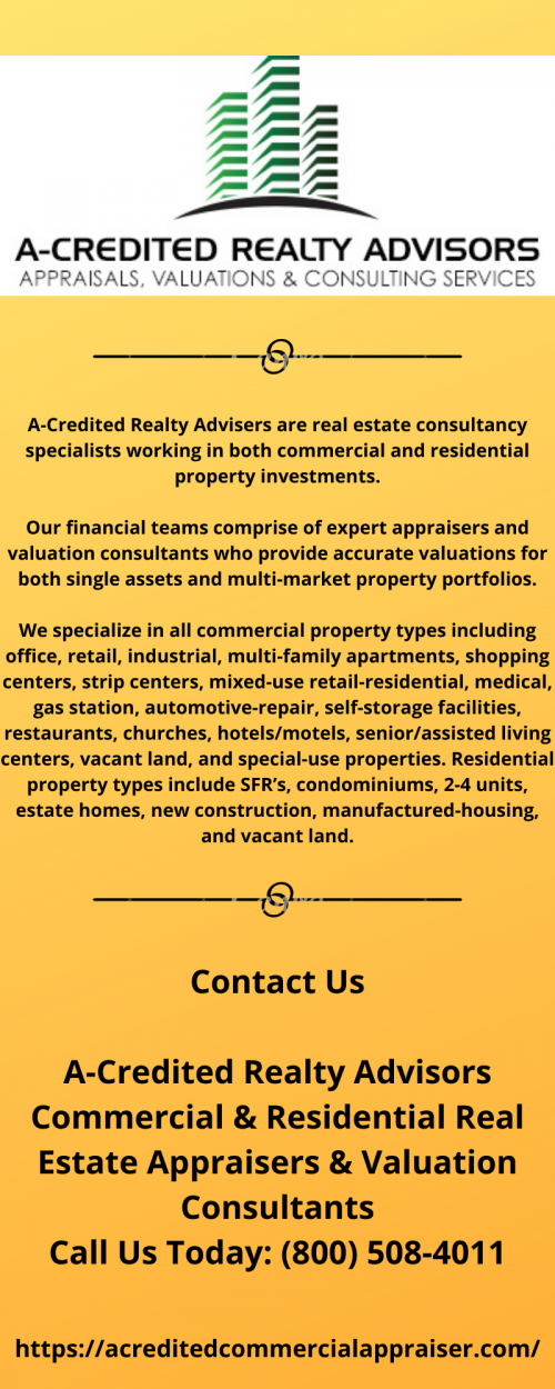 A-Credited-Realty-infographics.png