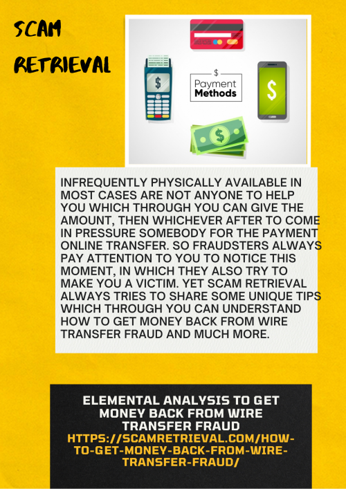 Elemental-Analysis-to-Get-Money-Back-from-Wire-Transfer-Fraud.png