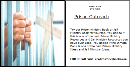Jail-Ministry-Resources.png