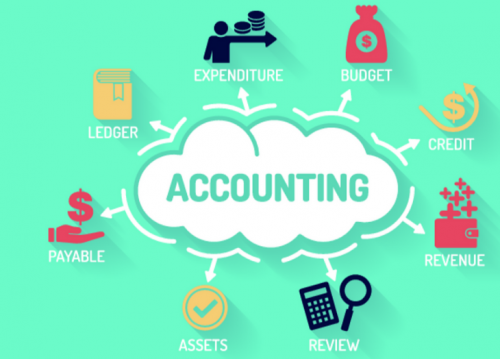 Outsourced-accounting-services-Singapore.png