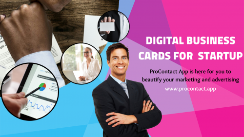 A-Guide-To-Digital-Business-Card-For-2021---ProContact-App.png