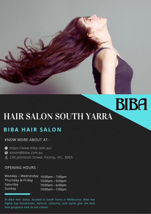 Hair-Salon-South-Yarra--Biba-Hair-Salon.jpg