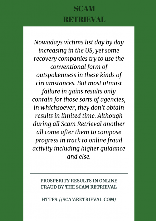 Prosperity-Results-in-Online-Fraud-by-the-Scam-Retrieval.png