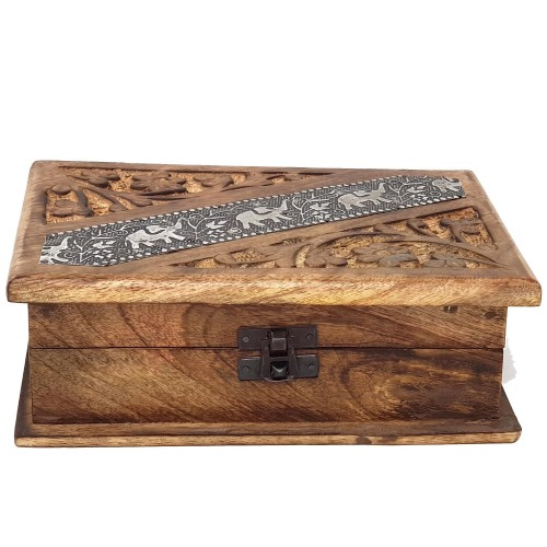 Spice-Boxes-1.jpg