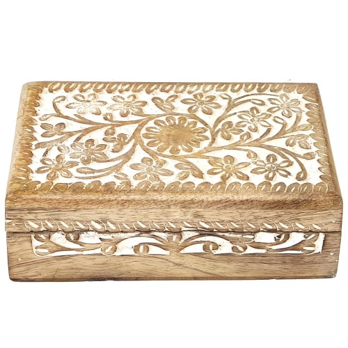 Spice-Boxes-2.jpg