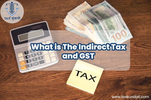 What-is-The-Indirect-Tax-and-GST.jpg