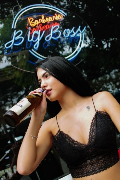 young-woman-drinking.jpg