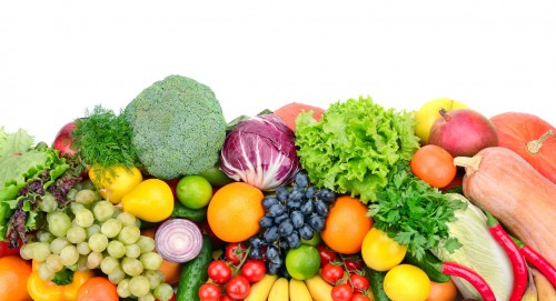Good-Fruits--Vegetables-Bay-Area-__-Find-seasonal-fruits-and-vegetables-at-a-local-farmers-market-near-you.-Buying-directly-from-farmers-helps-prevent-waste-in-the-delivery-process.-The-fewer-p.jpg