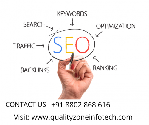 Seo-Service-infographics.png