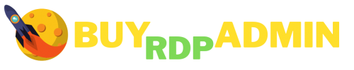 rdp-for-sale.png