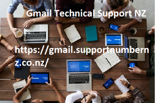 gmail-22.png