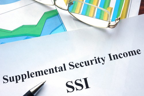 will-i-lose-my-ssi-benefits-if-i-sell-my-home.jpg