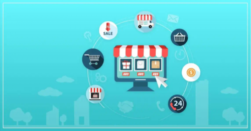 25-Things-to-Consider-before-Starting-an-E-commerce-Store.png