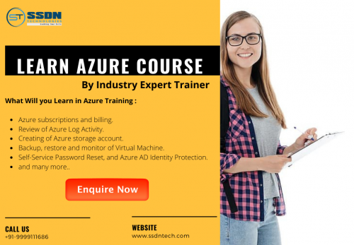 Learn-AZure-course.png
