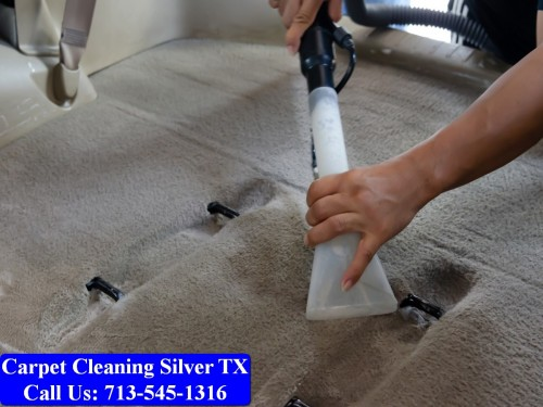 Carpet-cleaning-Silver-033.jpg