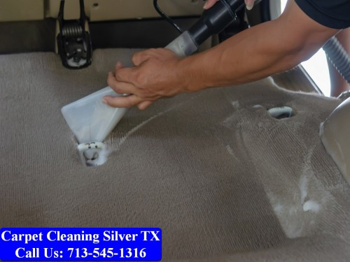 Carpet-cleaning-Silver-034.jpg