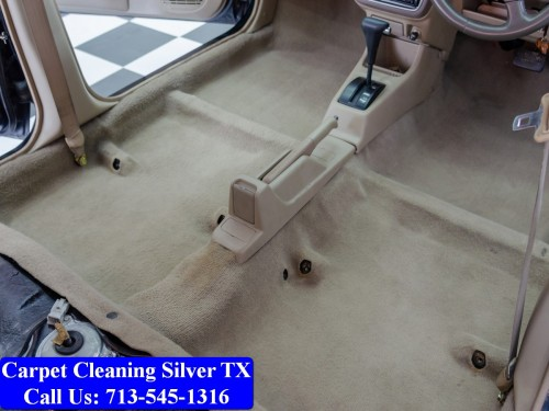 Carpet-cleaning-Silver-043.jpg