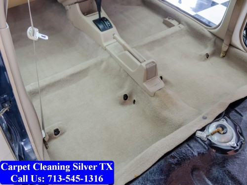 Carpet-cleaning-Silver-044.jpg